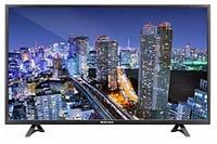 Телевизор Shivaki 49/9000