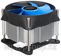 Кулер для процессора Deepcool THETA 31 PWM DP-ICAS-T31P