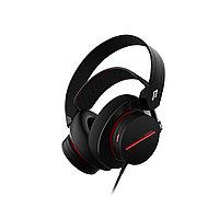 Наушники 1MORE Spearhead Gaming Headphones H1007 Черный, фото 1