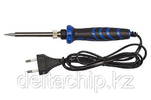 ZD-721N 25W паяльник ZD электрический