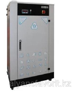 Шкаф озонирующий Вега ВШО - 1000