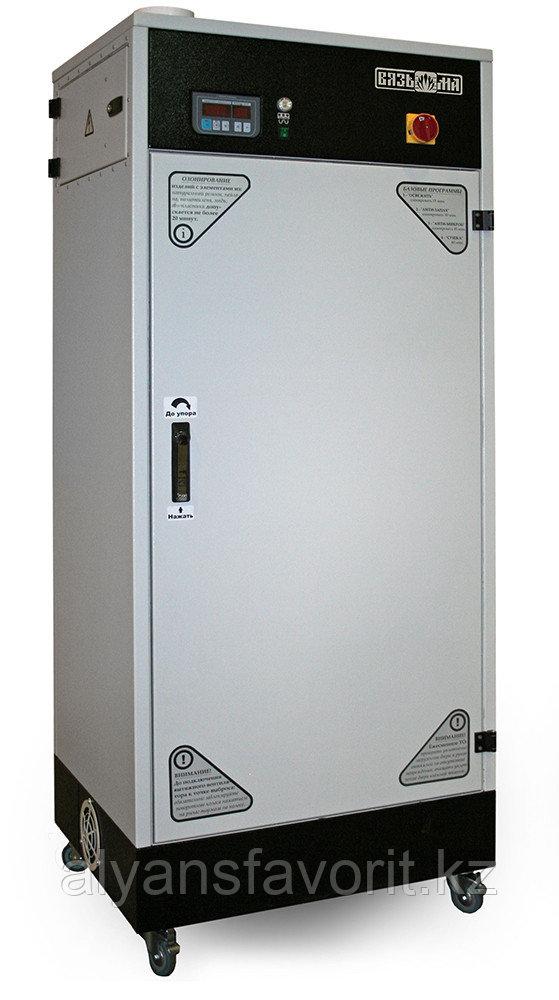 Шкаф озонирующий Вега ВШО - 800