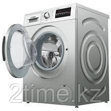 Полн. автомат. стиральная машина Bosch WAK2426SME