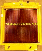 Радиатор 16Y-03A-03000 SD16  SHANTUI ORG