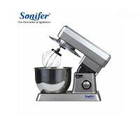 Миксер планетарный Sonifer SF-8037, фото 1
