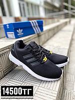 Кроссовки Adidas torsion чвбн