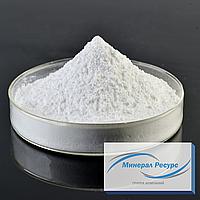 Сидерит молотый 100 микрон (буровой утяжелитель)