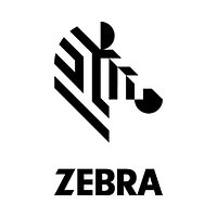 Zebra SAM10022704 аксессуар для штрихкодирования (SAM10022704)