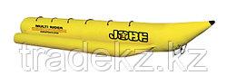 Буксировочный надувной банан JOBE MULTI RIDER LONG - 6