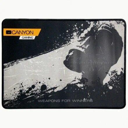 Игровой коврик CANYON 350X250X3m. (DICNDCMP3)
