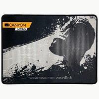 Игровой коврик CANYON 350X250X3m. (DICNDCMP3), фото 1