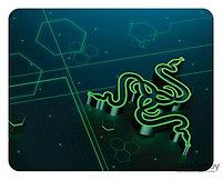 Коврик для мышки ASUS NC03 ROG STRIX EDGE 90MP00T0-B0UA00