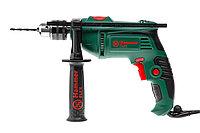 Дрель ударная Hammer Flex UDD620D