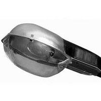 Светильник ЖКУ16-250-001 250Вт E40 IP54 со стеклом GALAD