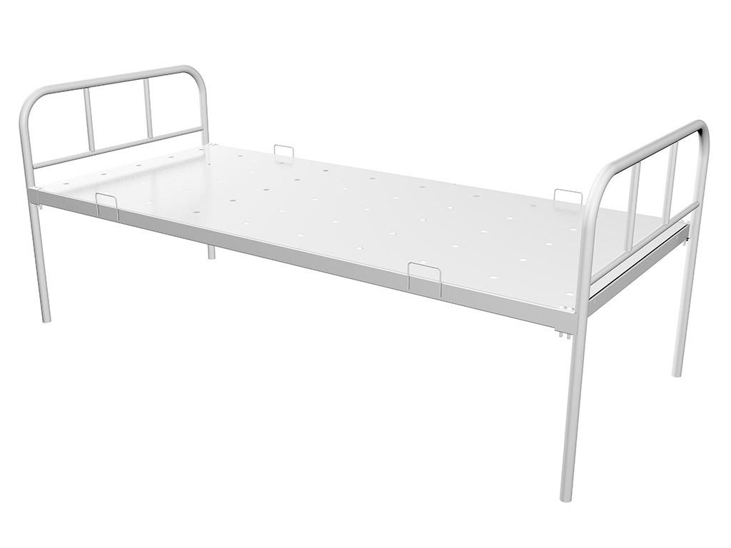 Медицинская кровать КМ-09