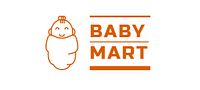 Baby Mart
