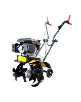 Культиватор Qazar BK-500