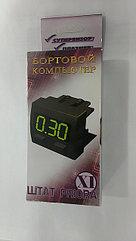 Бортовой компьютер ШТАТ Priora X1