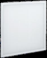 Светильник светодиодный ДВО 6571-O 45Вт 4000К 595х595х19 панель опал (с драйвером) ИЭК