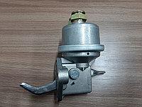 Механическая подкачка для Hirdomek 102B