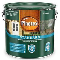 Пропитка Pinotex Standard 2.7