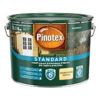 Пропитка Pinotex Standard 9