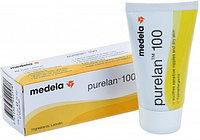 Крем для сосков MEDELA PURELAN 37гр пурелан