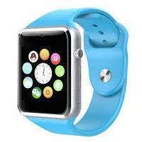 Умные часы Smart Watch А1