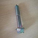 Болт заднего рычага MITSUBISHI LANCER CS6A, фото 2