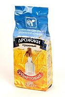 Спиртовые дрожжи Белорусские - 250 грамм