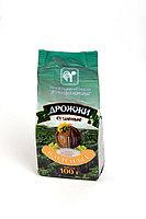 Винные дрожжи Белорусские, 100 грамм