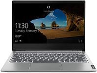 Ноутбук Lenovo ThinkBook S-13-IML 20RR0031RU серебристый