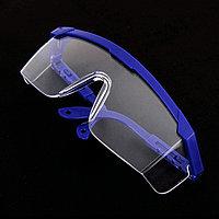 Защитные очки для стоматологов