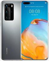 Смартфон Huawei P40 Pro Серный