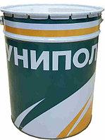 """Грунт-Эмаль Унипол СБЭ 111 """"АМ"""""""
