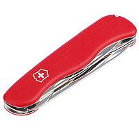 Нож перочинный VICTORINOX Trailmaster 0.8463, 111 мм, 12 функций, фото 1