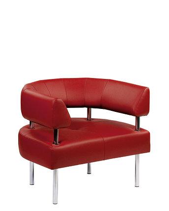 OFFICE кресло округлое, фото 2