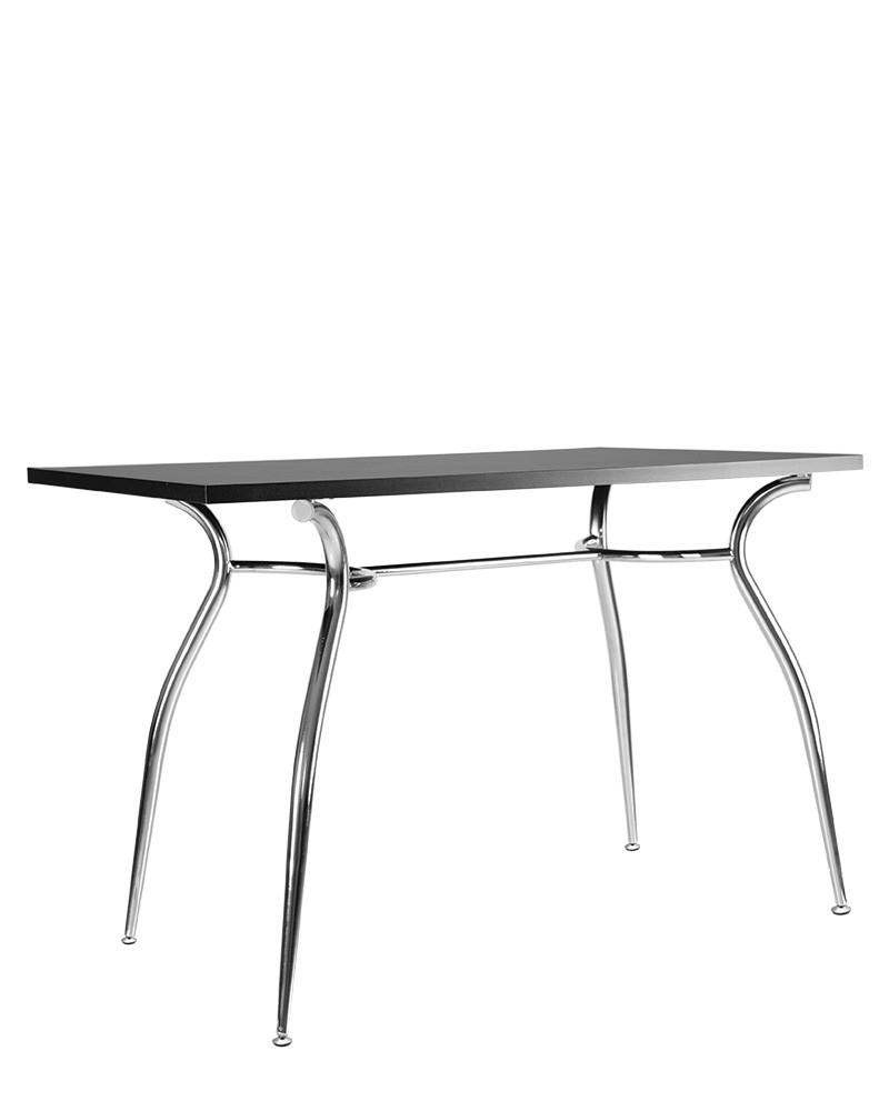 CRISTAL MA Duo chrome основание стола