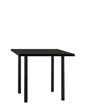 KAJA chrome основание стола, фото 2