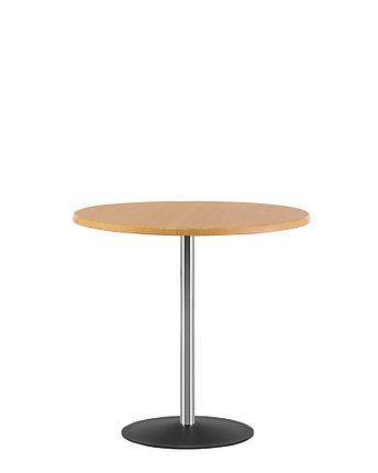 LENA chrome основание стола, фото 2