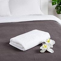 Полотенце махровое Этель «Hotel» 50х70 см