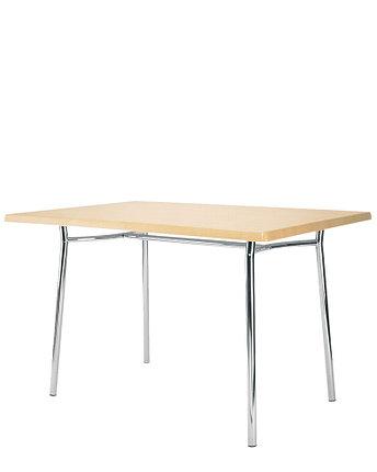 TIRAMISU Duo chrome основание стола, фото 2