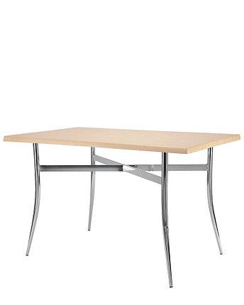 TRACY Duo chrome основание стола, фото 2
