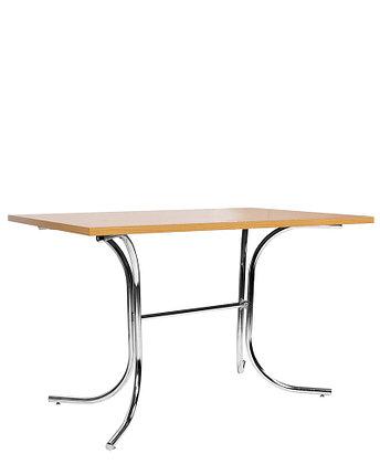 ROZANA Duo chrome основание стола, фото 2