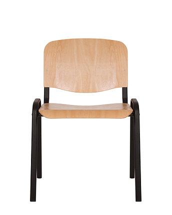ISO wood black, фото 2