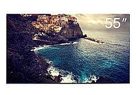 Профессиональная панель DIGIWALL DW55HPLG500HD35, диагональ 55 дюймов, яркость 500 nit, шов 3.5 мм