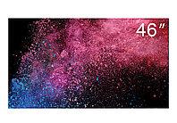 Видеопанель Samsung LH46UDDPUBB