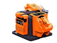 Станок заточный многофункциональный СЗМ-65 Вихрь