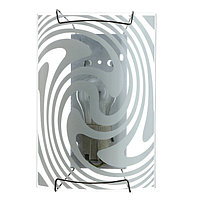 "Светильник Диона ""Селия "" 1 лампа E27 60 Вт моллир.13х16,5"