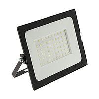 Прожектор светодиодный REV Ultra Slim, 70 Вт, 6500 К, 5950 Лм, IP65